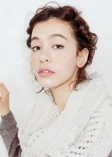 ガンズ Emilia
