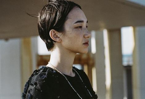 ガンズ Jessica