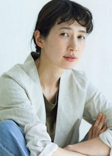 kazumi59.2