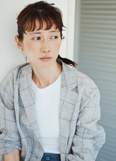 ガンズ kazumi