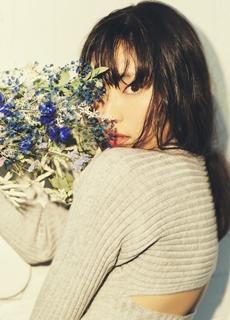 ガンズ 桔花