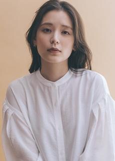 mei_sakura_Newface2