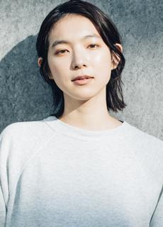 miyuki16