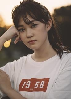 ガンズ 鈴木セイナ