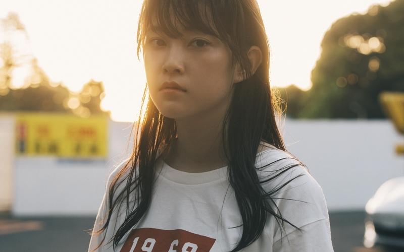 鈴木セイナ