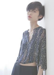 ガンズ 玉井祐子
