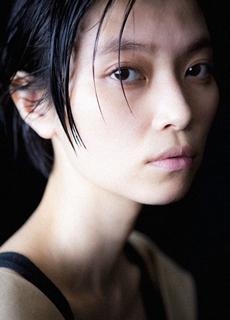 yuko29