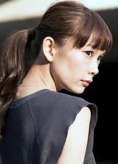 yuri13
