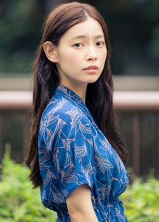 yurie30